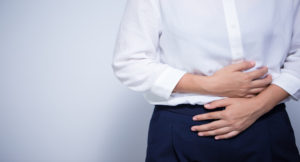 endometriosis   ivf   The Andrology Corner