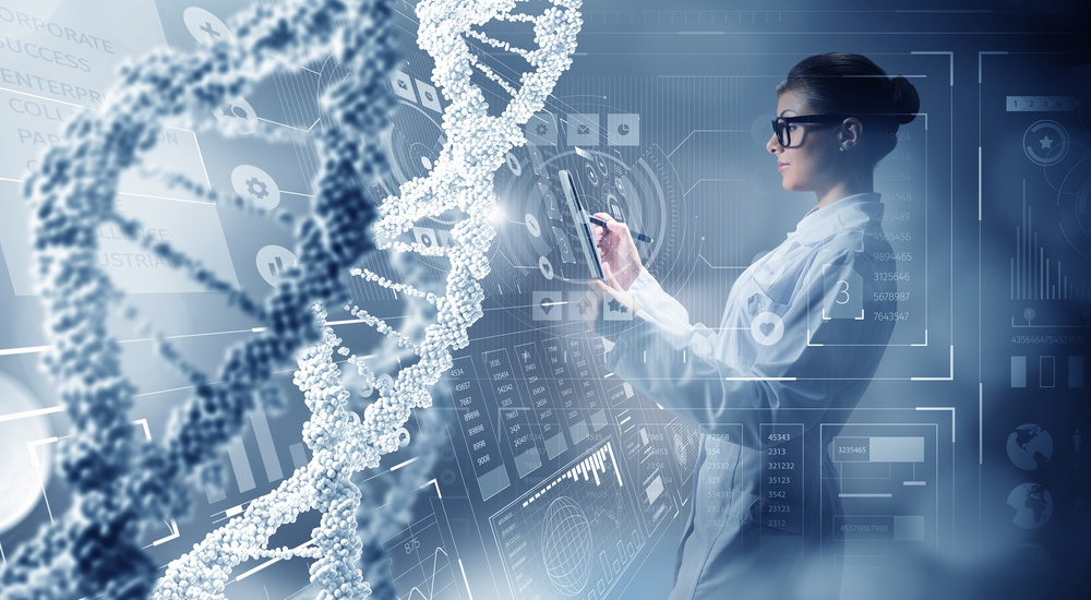 genetic problems | ivf | The Andrology Corner