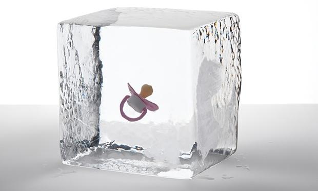 Egg freezing | The Andrology Corner