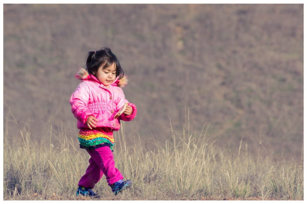 walk to improve sperm motility | normal sperm motility improves by walking
