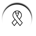 STD assessment icon