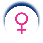 octor for male in chennai | sexologist