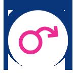 Erectile Dysfunction treatment in chennai | sexologist in chennai | andrologist in chennai