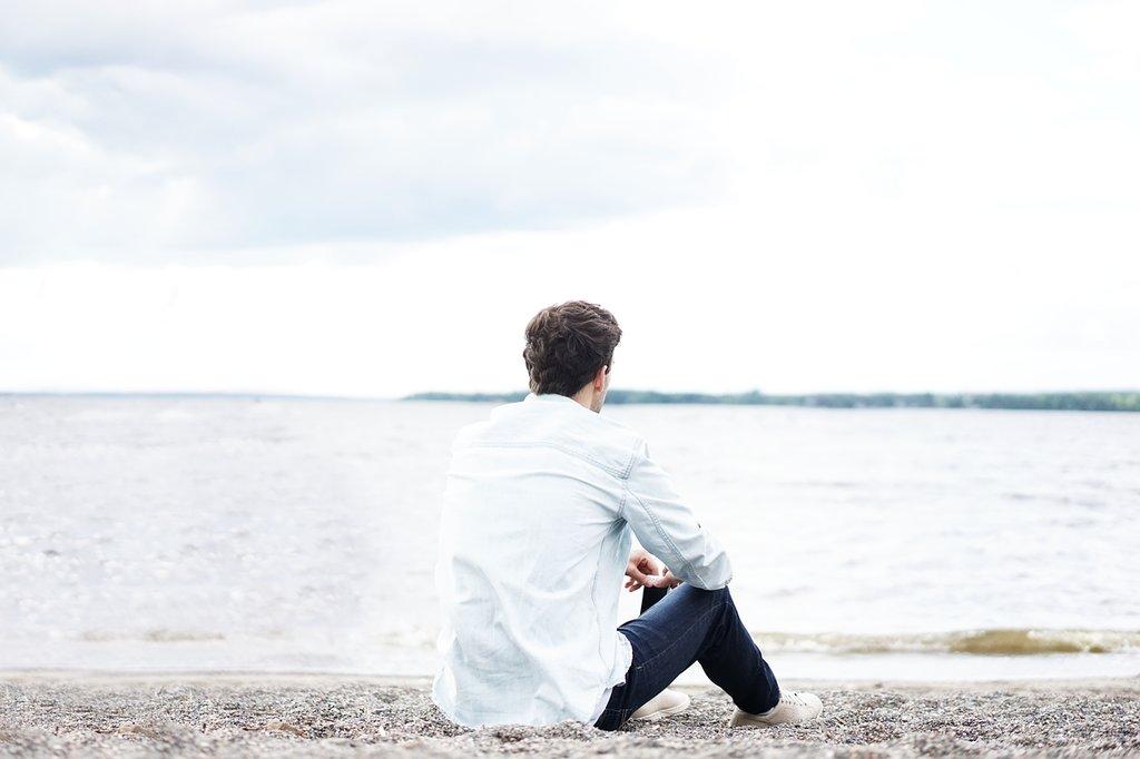 male infertility symptoms
