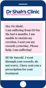 Sexologist in chennai