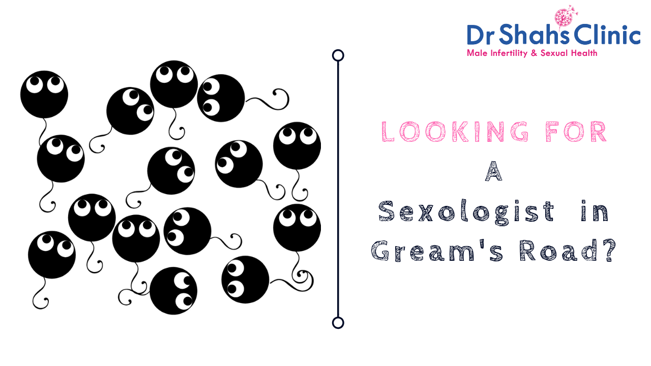 sexologist in greams road | sexology doctor in greams road | Sexology clinic in greams road | Andrologist in greams road | Male fertility doctor in greams road | Male fertility clinic in greams road | Male fertility specialist in greams road