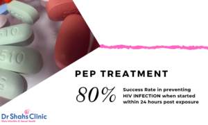 pep treatment in chennai | post exposure prophylaxis for HIV