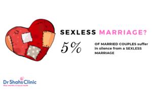 sexless marriage treatment in chennai