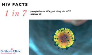 HIV treatment   HIV treatment in chennai   HIV testing in chennai   HIV specialist in Chennai