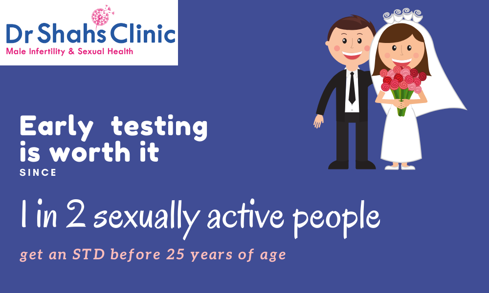 std clinic in chennai | std testing center in chennai | std doctor in chennai | std specialist in chennai | std profile test in chennai