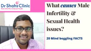 male infertility treatment in chennai