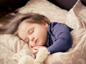 male infertility treatment home remedies