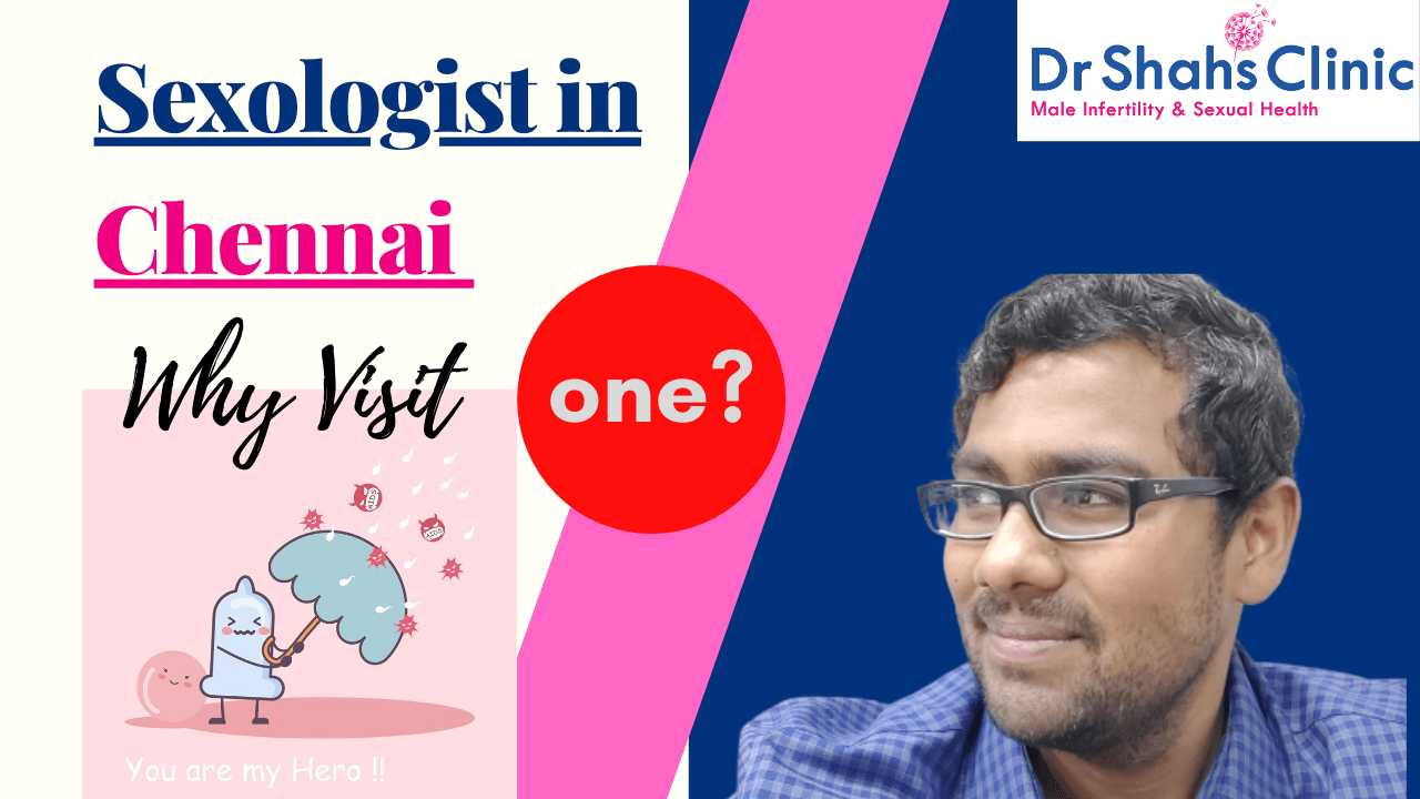 Sexologist in chennai | sexologist doctor in chennai | sexologists in chennai | sexology clinic in chennai | ayurvedic sexologist in chennai | famous sexologist in chennai | leading sexologist in chennai | sexologists clinic in chennai | sexology doctor for male in chennai | tamil sexologist in chennai | std doctors in chennai | chennai sexologist | Sexologist