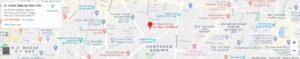 dr_shahs_clinic_maps