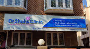 Andrology in chennai